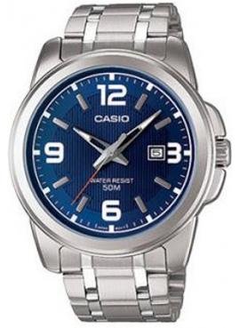 Casio MTP-1314D-2AVDF Erkek Kol Saati