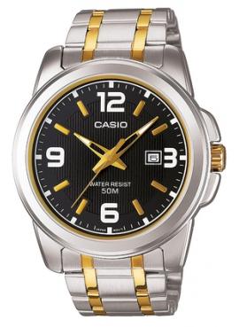 Casio MTP-1314SG-1AVDF Erkek Kol Saati