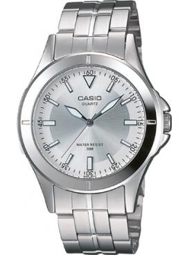 Casio MTP-1214A-7AVDF Erkek Kol Saati