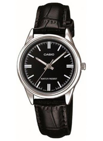 Casio LTP-V005D-1AUDF Bayan Kol Saati
