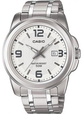Casio MTP-1314D-7AVDF Erkek Kol Saati