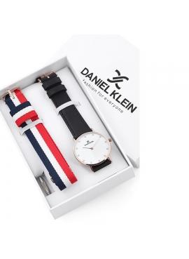 Daniel Klein 8680161272670 Bayan Kol Saati