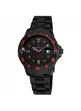 Toy Watch FL50BKRD