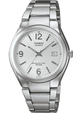 Casio MTP-1265D-7AVDF Kol Saati